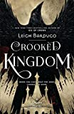 #3: Crooked Kingdom: Book 2 (Six of Crows)