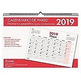 Dohe 11640 - Calendario