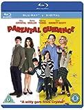 Parental Guidance (Blu-ray + UV Copy)