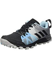 adidas Kanadia 8.1 Tr W, Zapatillas de Running Mujer