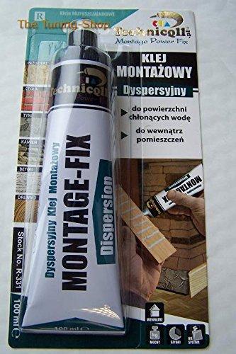 100-ml-pour-utilisation-en-interieur-montage-colle-pour-materiaux-de-construction-bois-ceramique-car