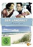 Der Landarzt - Staffel 11 (Jumbo Amaray - 3 DVDs)