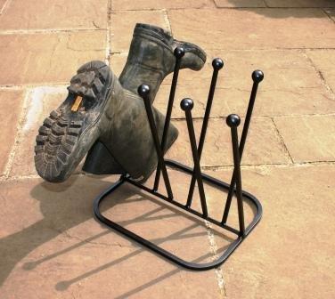 4-pair-boot-rack-round