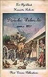 Dänische Weihnacht anno 1920