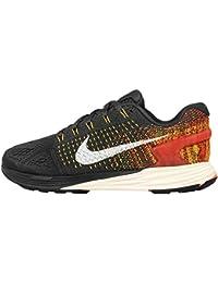 Nike Wmns Lunarglide 7, Zapatillas de Running Unisex Adulto