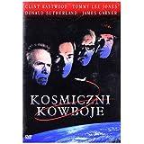 MOVIE/FILM-KOSMICZNI KOWBOJE