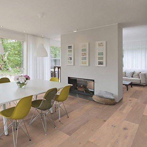 parquet-pavimento-in-legno-xxl-rovere-classic-spazzolato-decapato-verniciato-bianco-plancia-unica-a-