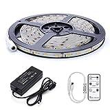 LED Streifen Produktbild 5