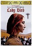 Lady Bird [DVD] (IMPORT) (Pas de version française)