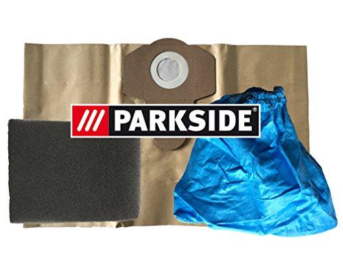 lot-de-3parkside-filtre-1x-filtre-humide-1filtre-poussire-1x-sac-aspirateur-20l-marron-indchirable-p