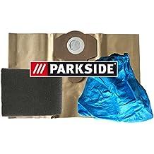 aspirateur parkside. Black Bedroom Furniture Sets. Home Design Ideas