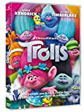 5-trolls-dvd