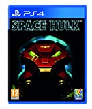 Space Hulk (PS4) (New)