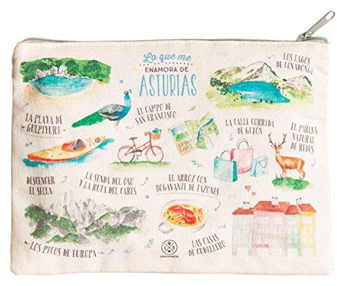 lovely-streets-portatodo-lo-que-me-enamora-de-asturias-multicolor