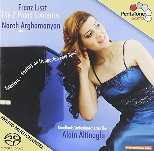 piano-concertos-1-2-hungarian-fantas