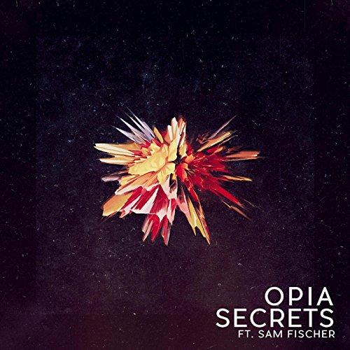 secrets-feat-sam-fischer