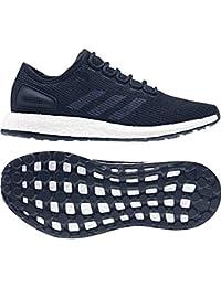 9b2790a9237e4 Amazon.es  adidas pureboost - Zapatos para hombre   Zapatos  Zapatos ...