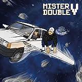 7-double-v