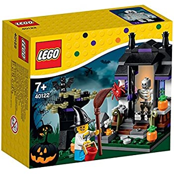 LEGO Monster Fighters 9468: Vampyre Castle: Lego Monster Fighters ...