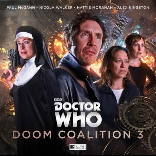 doom-coalition