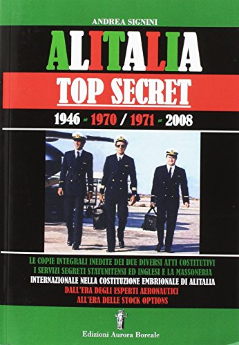 alitalia-top-secret