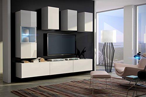 future-4-moderno-mueble-de-salon-comedor-sala-de-estar-juego-de-muebles-exclusivo-unidad-de-entreten