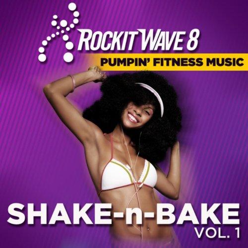 funky-workout-mix-shake-n-bake-disco-house-beats-for-cardio-elliptical-jog-treadmill-power-walk-kick