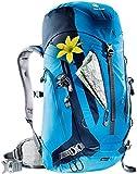 Deuter Damen Rucksack ACT Trail SL 28 Liter - 3