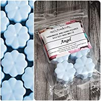 Angel Highly Scented Soy Wax Melts (approx. 50g)