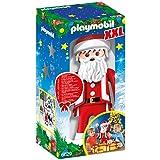 Playmobil - P 6629 - Le Père Noël Nicholas - 65 cm