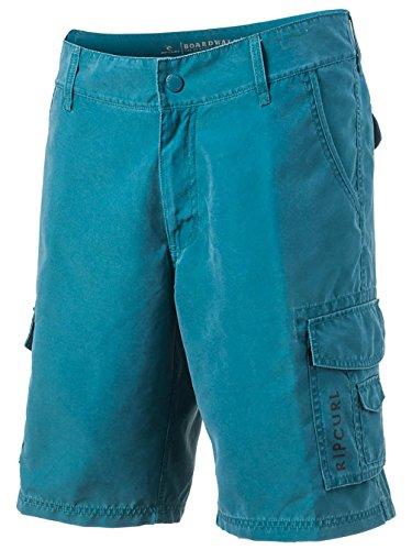 "Herren Shorts Rip Curl Joker Cargo 20"" Shorts"