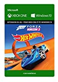 Forza Horizon 3: Hot Wheels DLC [Xbox One/Windows 10 - Code jeu à télécharger]