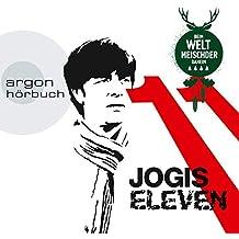 Jogis Eleven: Beim Weltmeischter daheim