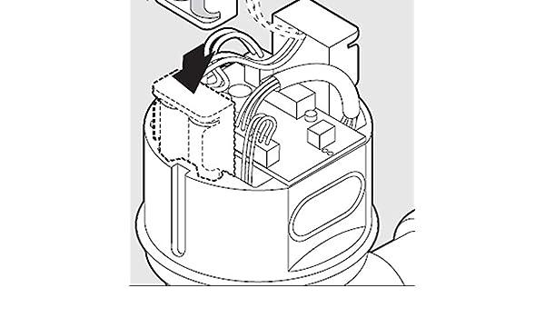 Amazon.co.uk: Moen Faucet Parts