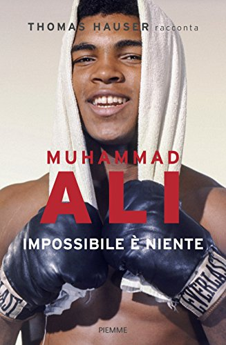 muhammad-ali-impossibile-niente