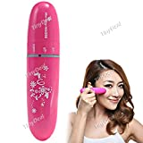 #2: Tiny Deal Mini Beauty Eye Massager Patch Skin Pluse Remove Wrinkle Skin Care Product - Color Assorted HKH-222251