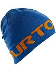 Burton Jungen Billboard Beanie Mütze