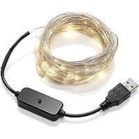 suchergebnis auf f r kabel verstecken beleuchtung. Black Bedroom Furniture Sets. Home Design Ideas