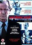 The Worricker Trilogy - 3-DVD Box Set ( Page Eight / Turks & Caicos / Salting the Battlefield ) [ Origine UK, Sans Langue Francaise ]