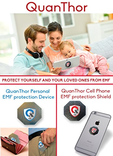 2-count1-emf-protection-cell-phone-shield-for-emf-emr-radiation-blocker-1-personal-emf-protector-ene