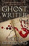Ghost Write by Netta Newbound