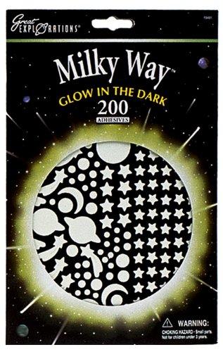 university-games-milky-way