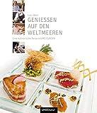 Image de Genießen auf den Weltmeeren: Eine kulinarische Weltreise mit MS EUROPA