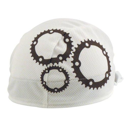 headsweats-shorty-gears-rendimiento-ciclismo-gorro-8819-one-size-blanco-gris