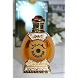 Maaroof - Alcohol Free Arabic Perfume Oil Fragrance for Men and Women (Unisex)