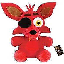 "Figura de Peluche de 22"" Five Nights at Freddy's - Foxy"