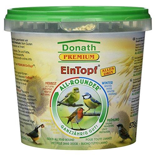 Donath Premium EinTopf, 575 g