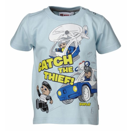 lego-wear-lego-duplo-police-t-shirt-tajs-304-t-shirt-garcon-bleu-light-blue-fr-18-mois-taille-fabric