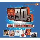 Back to the 90s Nr.1 Hits der 90er (kabel eins)