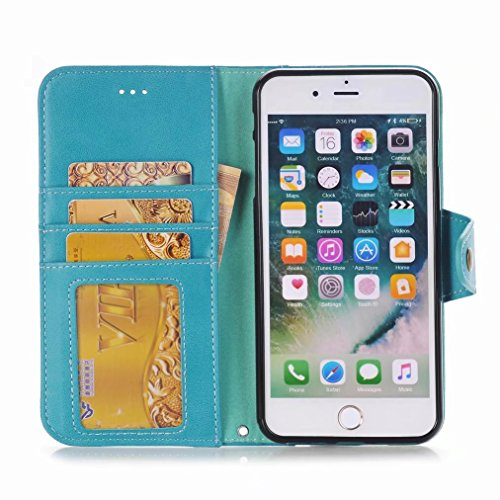 ... Custodie Apple IPhone 7   IPhone 8 Cover 2aa226c891